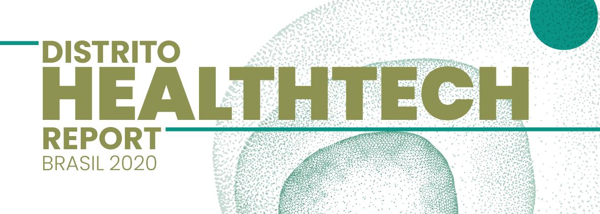 Health Techs brasileiras