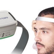 Brain4care
