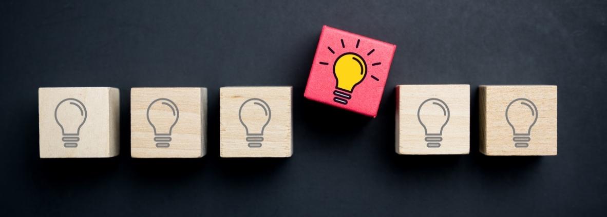 Hubs de inovação