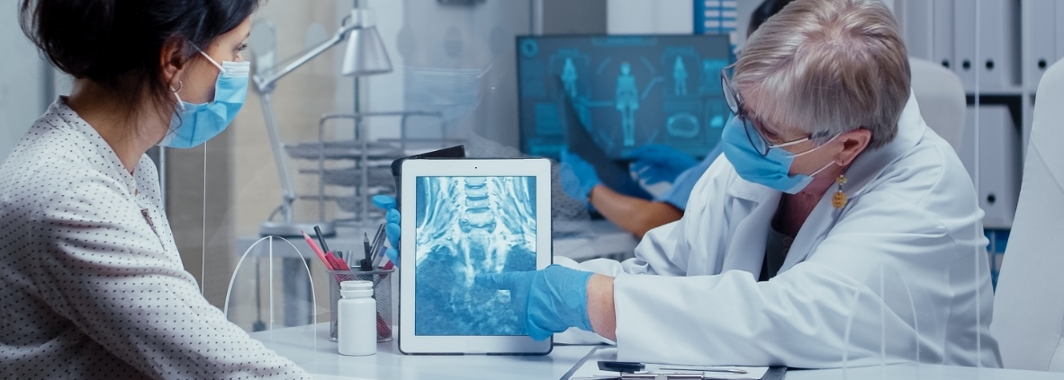 Medtechs X Health Techs