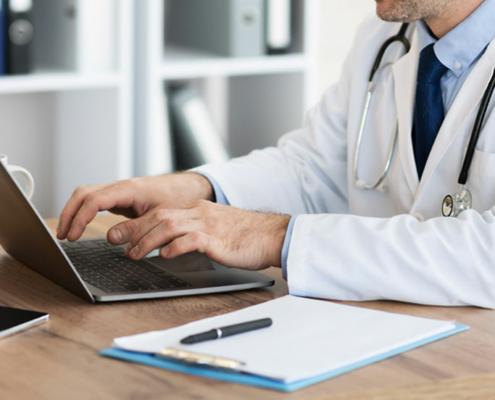 7 dicas para se tornar um gestor hospitalar excelente e diferenciado