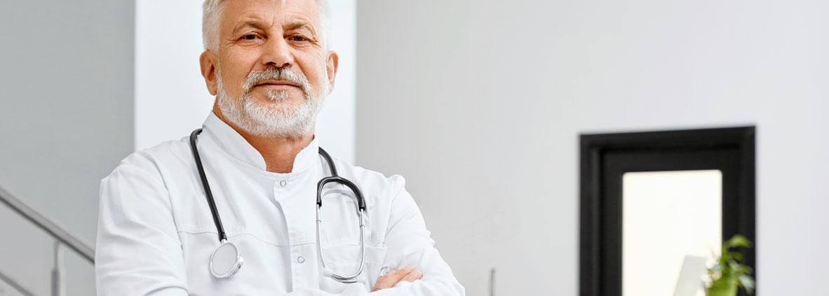 Médico autônomo: empreenda e abra uma empresa em 6 passos simples