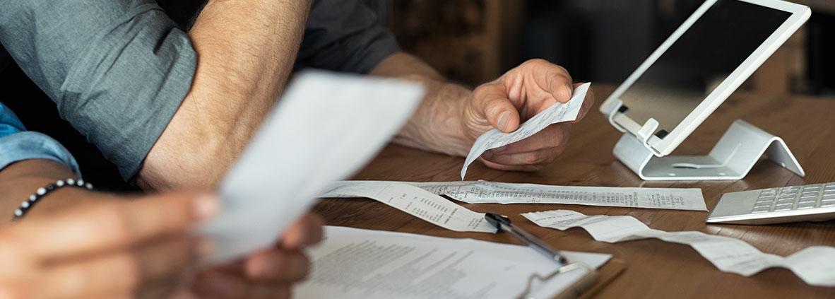 Gestão financeira para médicos: 8 respostas de perguntas frequentes